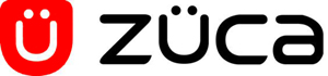 cheap zuca bags in regina, canada, zuca sales, zuca