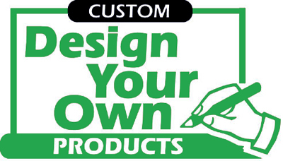 custom design your t shirts