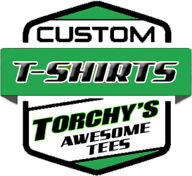 custom t shirts in canada, custom t-shirts, canada