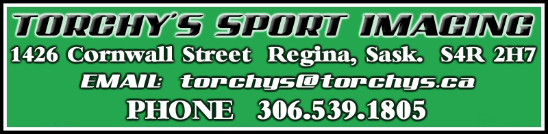 custom jerseys, custom sports jerseys, custom Rider jerseys, custom Roughrider jerseys, jerseys, Canada, Regina