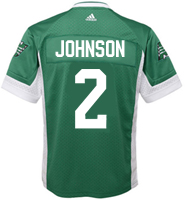 micah johnson, micah johnson jersey, micah johnson jerseys, micah johnson riders jersey, micah johnson riders, rider jerseys, custom rider jersey, custom, micah johnson