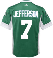 willie jefferson, willie jefferson jersey, willie jefferson jerseys, willie jefferson riders jersey, willie jefferson riders, rider jerseys, custom rider jersey, custom, willie jefferson